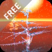 Super Tree Free icon