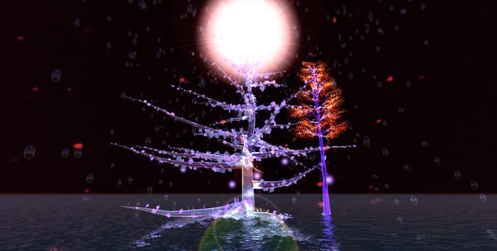 Super Tree Free apk screenshot