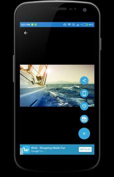 4K Wallpapers and GIFs screenshot 4