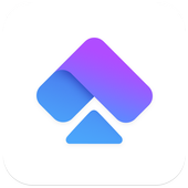 Ace Browser icon