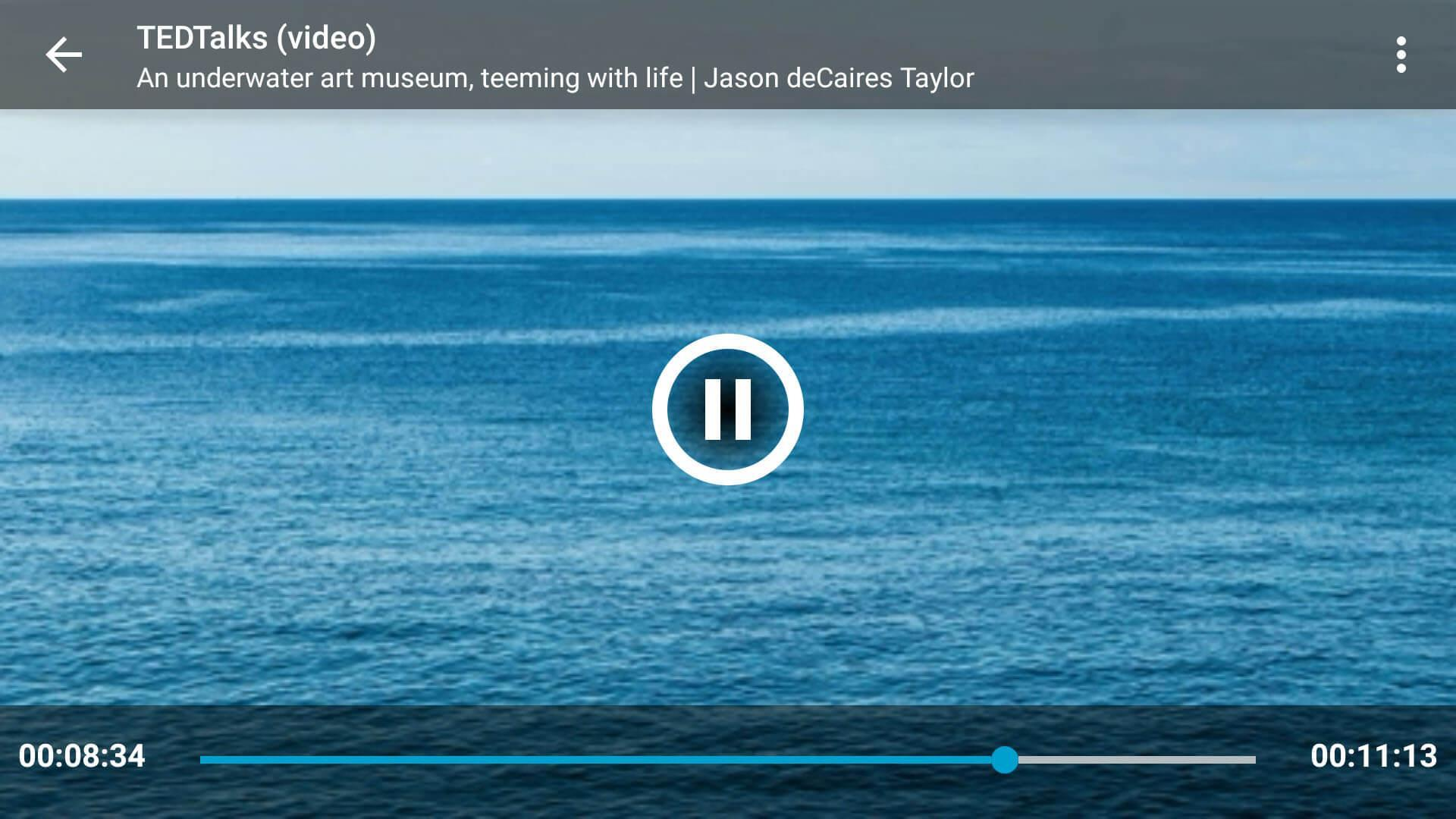 Free Podcast Mp3 Download for Android - APK Download