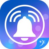 Ringtones Free Music icon