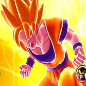 Super Aras Sayian icon