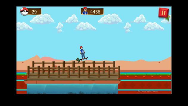super dash run screenshot 5