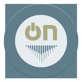 SUPERATION icon