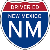 New Mexico MVD Reviewer icon