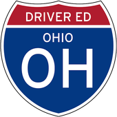 Ohio BMV Reviewer icon