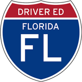 Florida DHSMV Reviewer icon