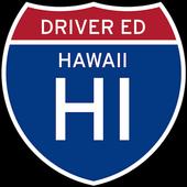 Hawaii DOT Reviewer icon