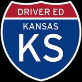 Kansas DLD Reviewer icon
