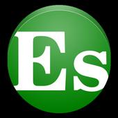Earth Safari icon
