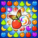 Fruits POP - Fruits Match 3 Puzzle icon