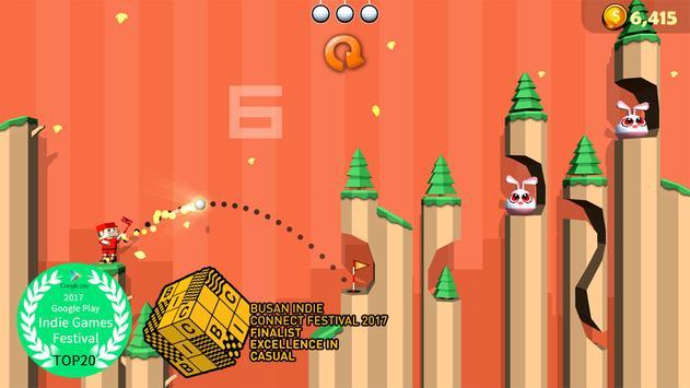 Golf Hero 3D screenshot 16