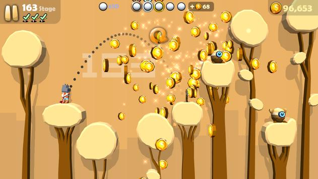 Golf Hero 3D screenshot 20