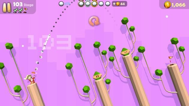 Golf Hero 3D screenshot 3