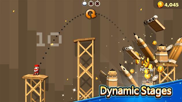 Golf Hero 3D screenshot 6