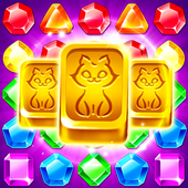 Jewel Castle icon