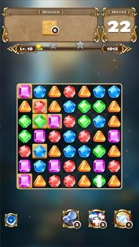 Jewel Castle screenshot 23