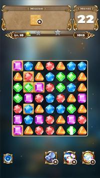 Jewel Castle screenshot 7