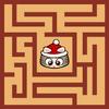 Maze Cat ikona