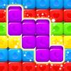POP Block Puzzle أيقونة