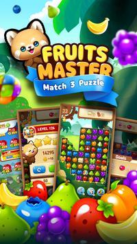 Fruits Master screenshot 8