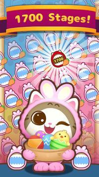 22 Schermata Sugar POP : Puzzle Master