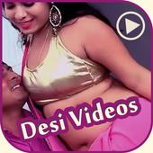 Superb HOT Videos of Desi Maal icon
