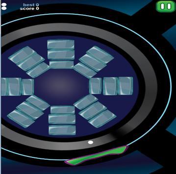 super brick apk screenshot