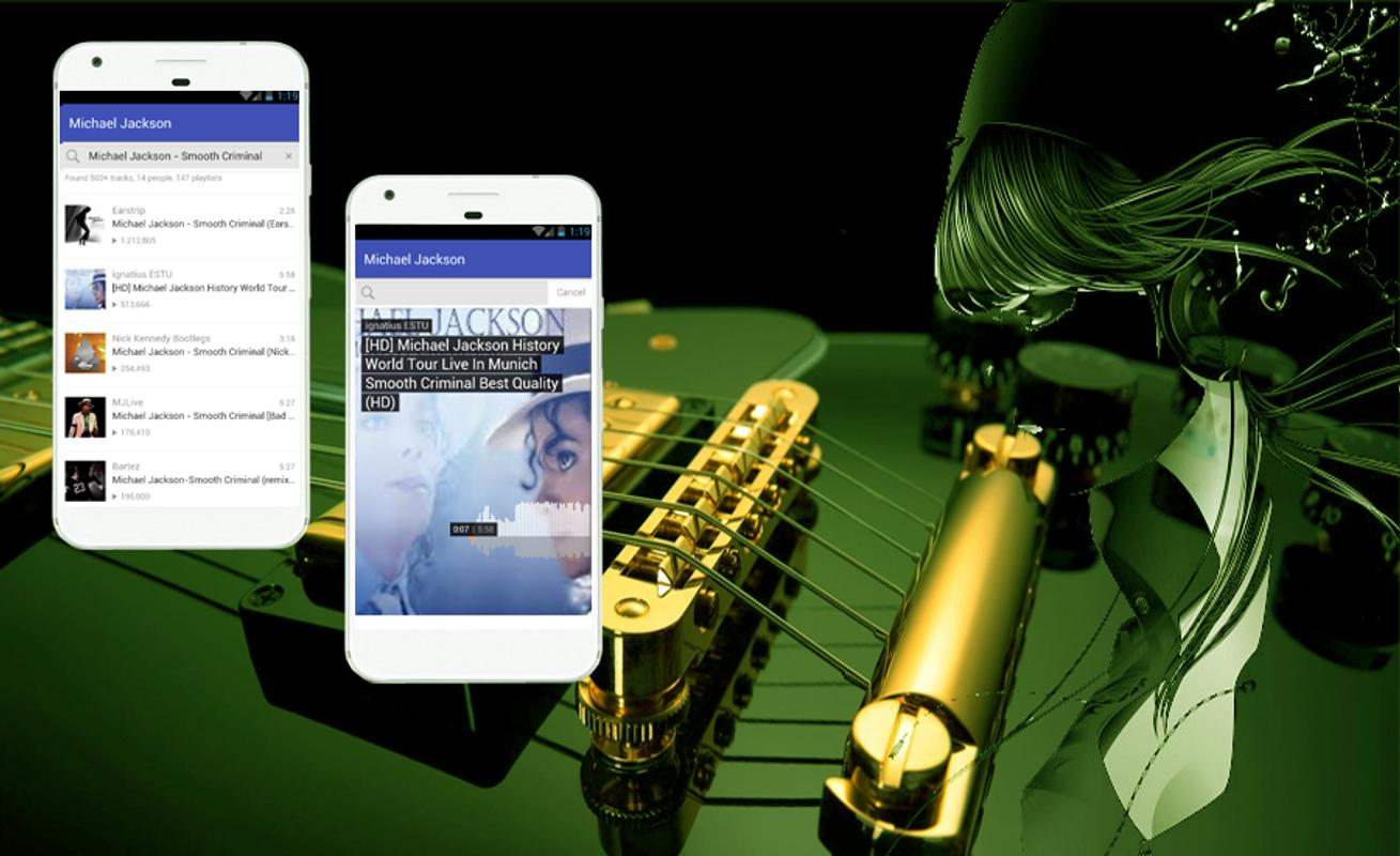 Michael Jackson You Are Not Alone Songs Lyrics For Android Apk