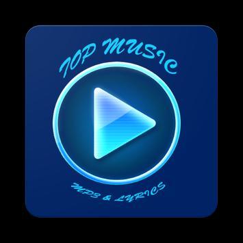Zion y Lenox Mi Tesoro Letras de Canciones apk screenshot