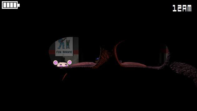 Пять Ночей с Фредди: Все Атакуют скриншот 1