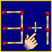 Matches Game icon