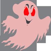 Super Ghost Killer icon