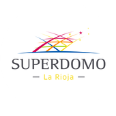 Superdomo La Rioja icon