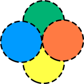 Circles And Colors icon
