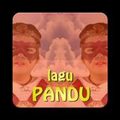 Lagu Pandu Full Terbaru icon