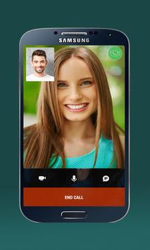 video call for whatsapp pro screenshot 1