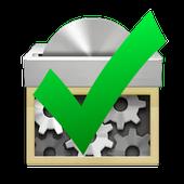 Busybox Checker icon