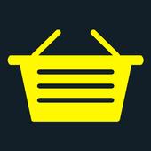 SuperDelssy icon