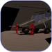 ... Granger APK Download - Free Arcade GAME for Android | APKPure.com
