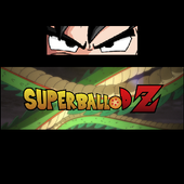 Super ball DZ icon