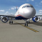 Super Flight Pilot icon