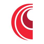 Constantia Flexibles Events icon