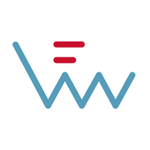 GVFW icon
