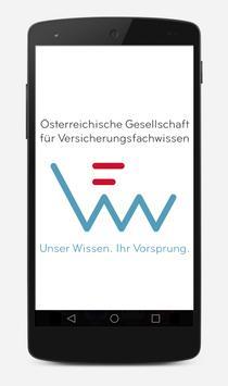 GVFW poster