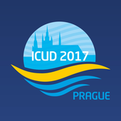 ICUD 2017 Conference icon