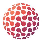 iSHARE Project icon