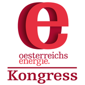 Oesterreichs Energie Kongress icon