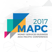 Money Services Business Asia Pacific Conference icon